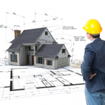 Factors to consider while designing a house