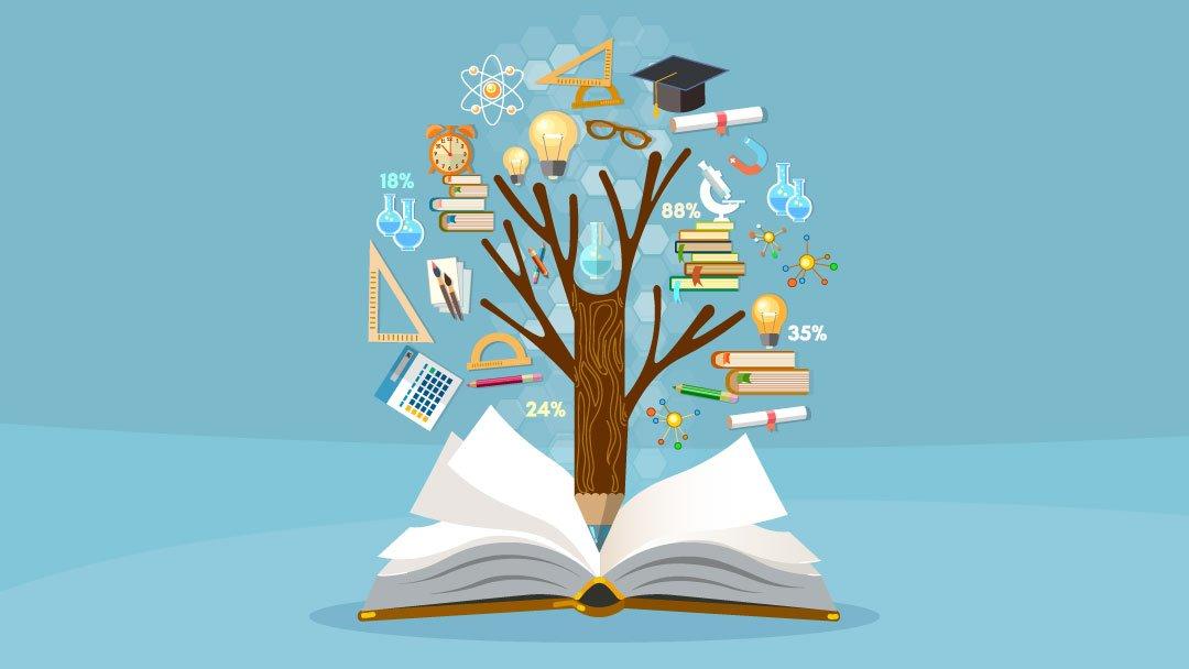 Sample Continuing Education Certificate Programs